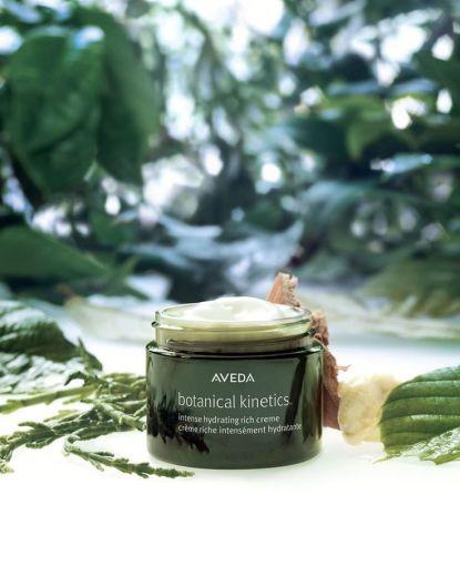 b53cb60b8fb9d92e638658ca7c5ddea9--aveda-products-dry-skin