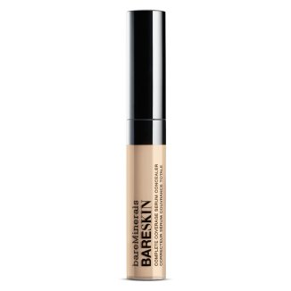 i-023006-bareskin-complete-coverage-serum-concealer-fair-1-940