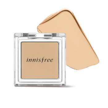 Innisfree-My-Palette-My-Concealer