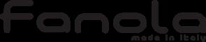 logo fanola2